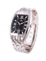 Наручний годинник «Класика» модель K_149-530