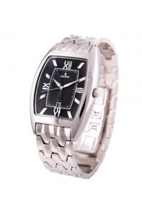Наручные часы «Классика» модель K_149-530