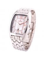 Наручний годинник «Класика» модель K_149-537