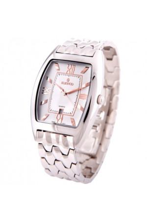 Наручные часы «Классика» модель K_149-537