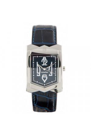 Наручний годинник «Класика» модель K_20-506