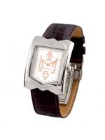 Наручний годинник «Клейноди незалежності» модель K_20-507