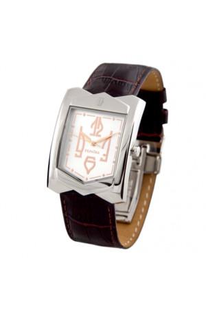 Наручний годинник «Класика» модель K_20-507
