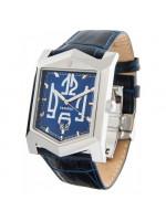 Наручные часы «Клейноды независимости» модель K_21-506