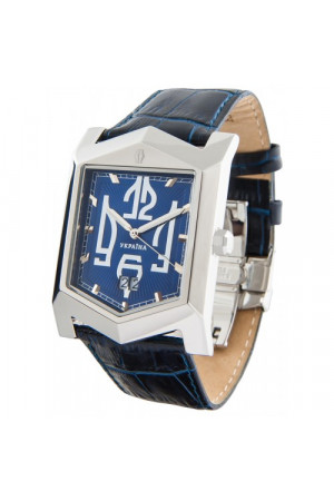 Наручний годинник «Клейноди незалежності» модель K_21-506