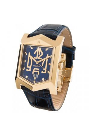 Наручные часы «Классика» модель K_21-606