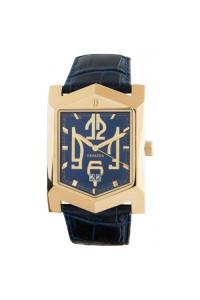 Наручний годинник «Клейноди незалежності» модель K_21-606
