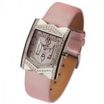 Наручные часы «Клейноды независимости» модель K_24-504