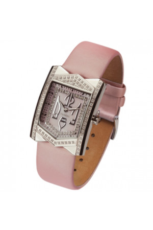 Наручний годинник «Клейноди незалежності» модель K_24-504