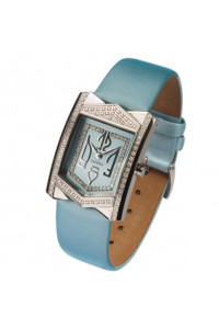 Наручний годинник «Клейноди незалежності» модель K_24-508
