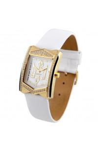 Наручний годинник «Клейноди незалежності» модель K_24-611