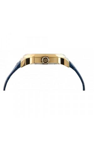Наручные часы «Клейноды независимости» модель K_25-606