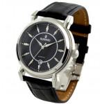 Наручные часы «Классика» модель K_348-510