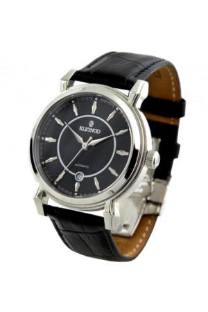 Наручний годинник  «Класика» модель K_348-510