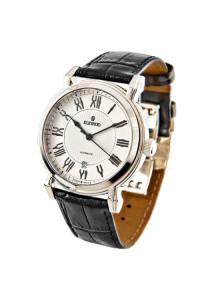 Наручний годинник  «Класика» модель K_348-523