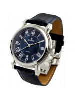Наручные часы «Классика» модель K_348-536