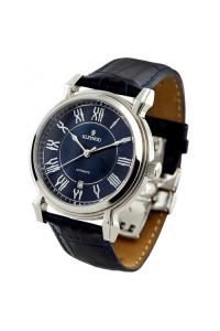 Наручний годинник  «Класика» модель K_348-536