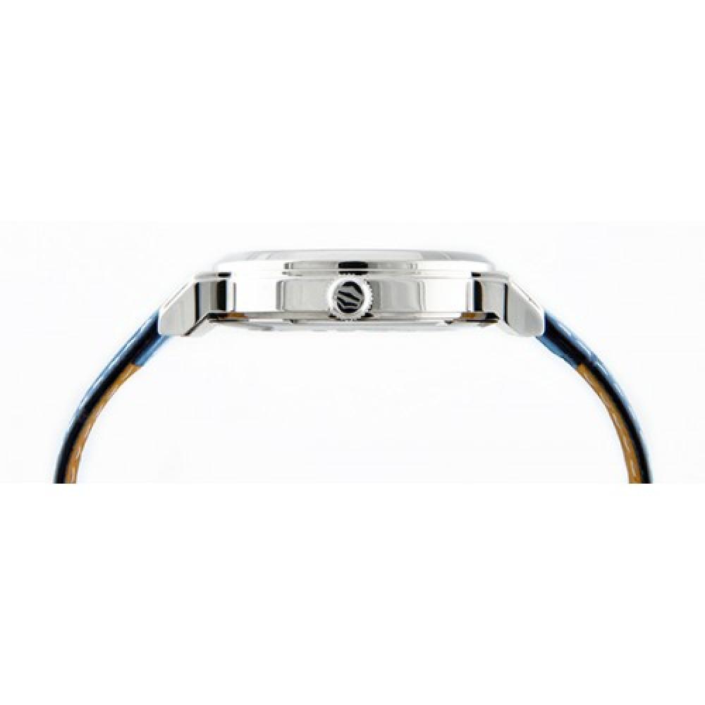 Купити Наручний механічний годинник «Класика» у сталевому корпусі за  вигідну ціну в Інтернет–магазині ЕТНОХАТА с доставкою по Києву та Україн a84612e994716