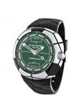 Наручний годинник «Форвард» модель KFD_713-51