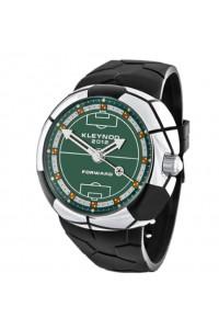 Наручные часы «Форвард» модель KFD_713-51