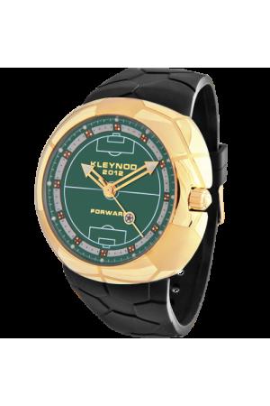 Наручний годинник «Форвард» модель KFD_713-61