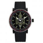 Наручний годинник  «Forces» модель KFS_810