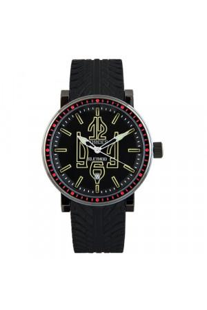 Наручные часы «Forces» модель KFS_810