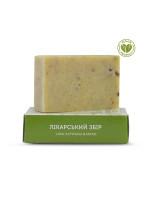 Мыло натуральное «Лекарственный сбор» (75 г)