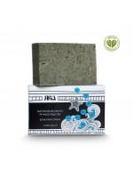 Мило натуральне «Блакитна глина» (75 г)