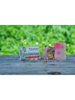 Мыло натуральное «Роза» (75 г)