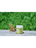 Масло для тела «Лимон и мята» (150 мл)