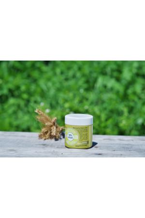 Масло для тіла «Лимон та м'ята» (150 мл)