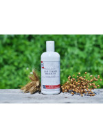 Шампунь-бальзам для сухих волос (500 мл)