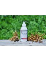 Жидкое мыло для лица для сухой кожи (250 мл)