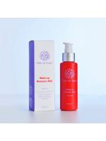 Молочко для снятия макияжа для жирной кожи (100 мл)