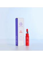 Крем для шкіри навколо очей для жирної шкіри (10 мл)