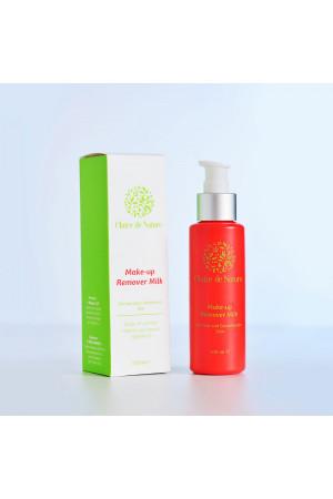 Молочко для снятия макияжа для нормальной и комбинированной кожи (100 мл)
