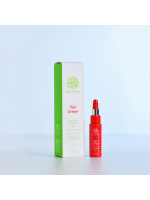 Крем для шкіри навколо очей для нормальної та комбінованої шкіри (10 мл)