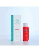 Скраб для лица для сухой кожи (50 мл)