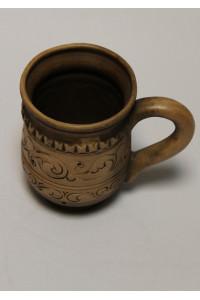 Чашка «Шляхтянская», 0,33 л