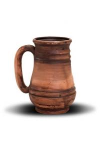 Пивний кухоль «Етно», 1 л