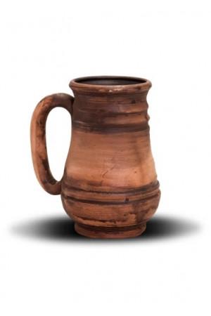 Пивная кружка «Этно», 1 л