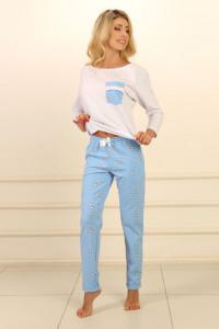 Домашняя и спортивная одежда