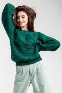 Свитшоты, кофты и свитеры