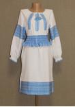 Сукня «Первоцвіт»