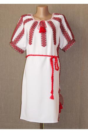 Сукня «Сонячна»