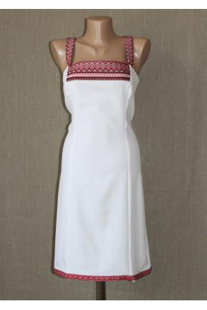 Сукня «Марічка»