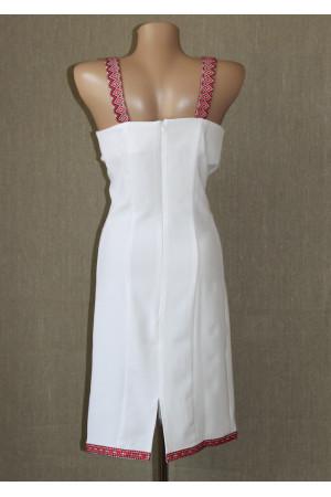 Платье «Маричка»
