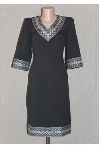 Сукня «Любава»