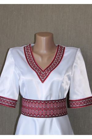 Сукня «Красуня»